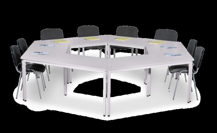 Table multi-usage