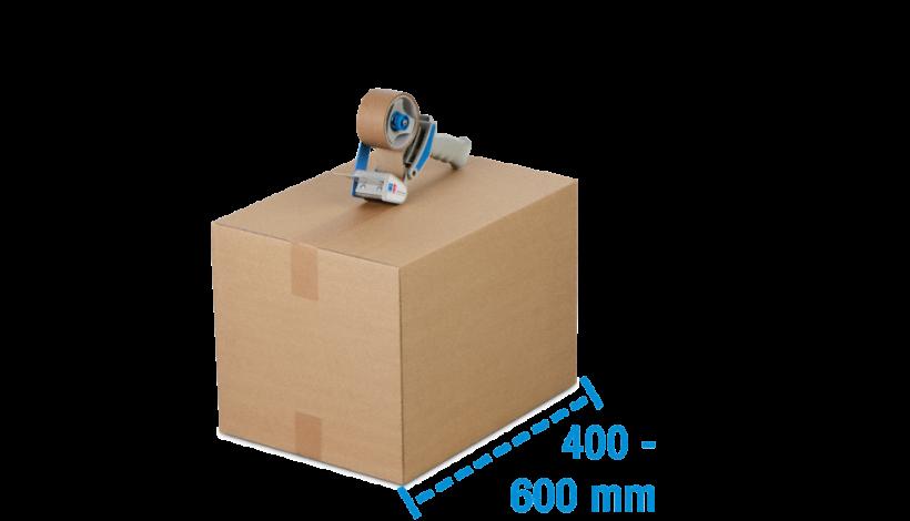 111A01-400-600mm-V_HB.png