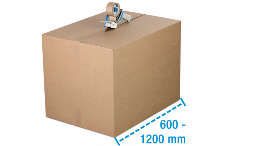 111A01-600-1200mm-V_HB.png