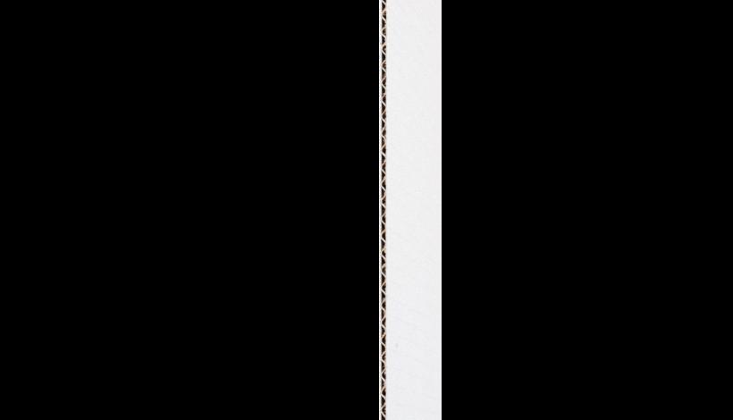 111B05-L_DB1.png
