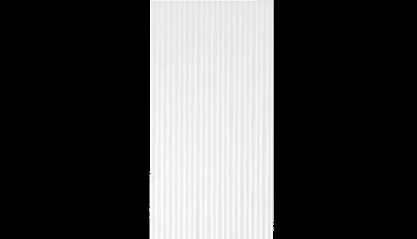 131A02-L_DB1.png