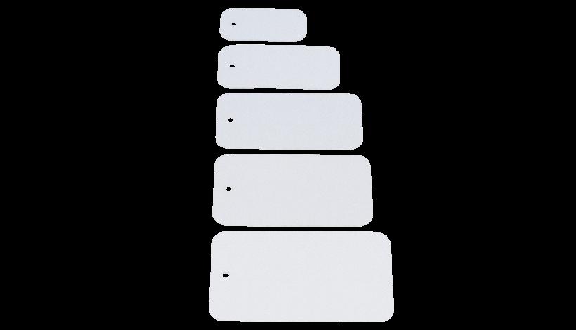133A01-L_DB1.png
