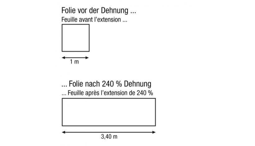 151A25-L_DB1.png