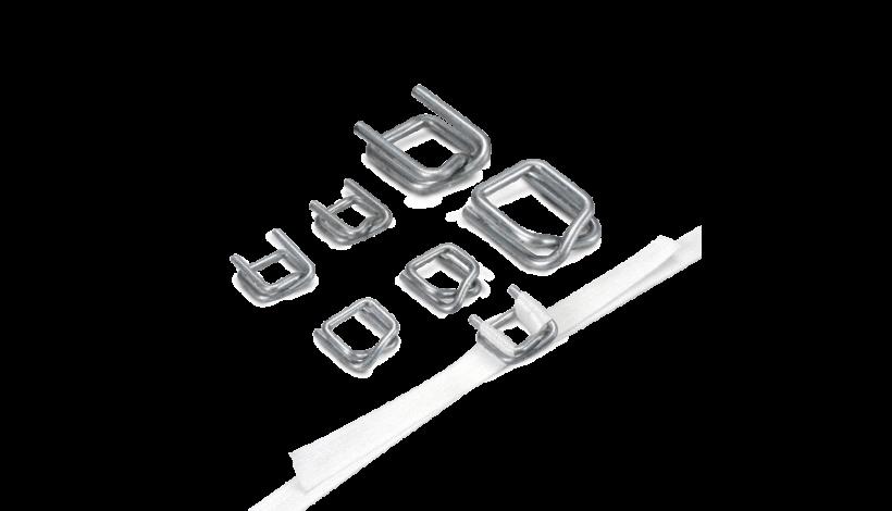 151F03-L_DB2.png