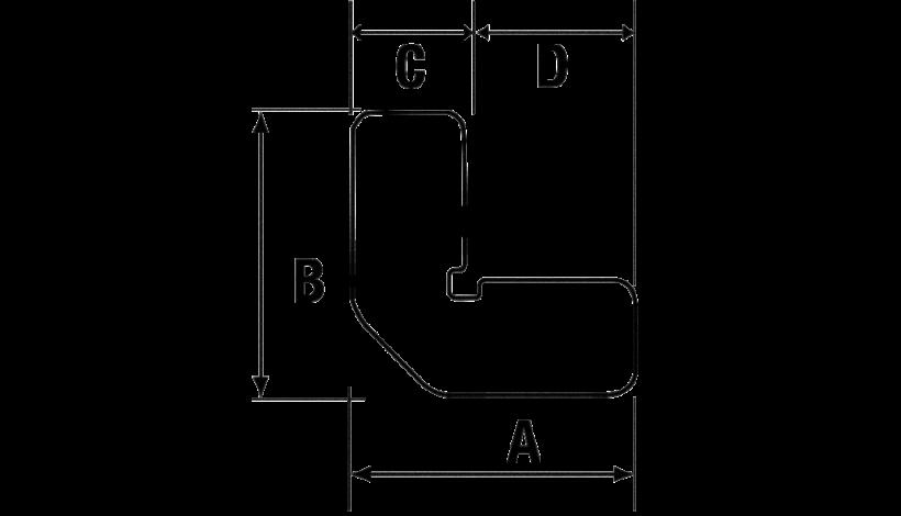 161F02-L_DB2.png