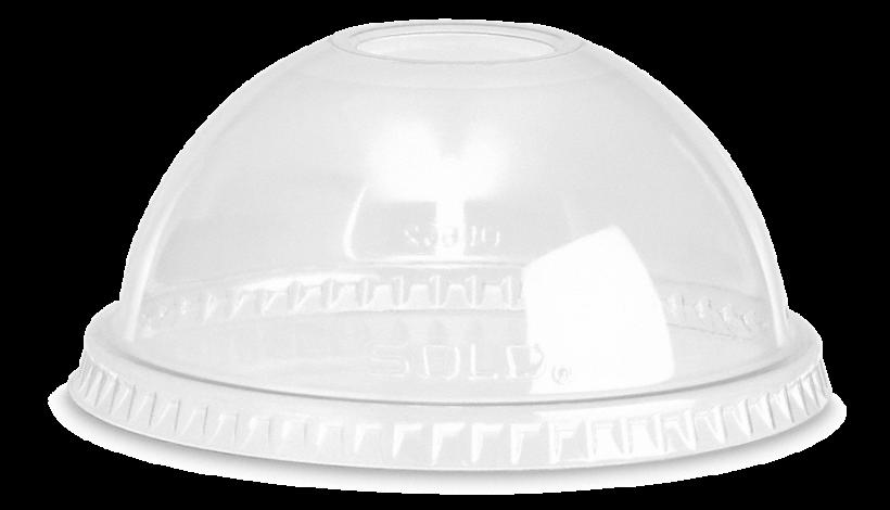 215A96-L_DB3.png