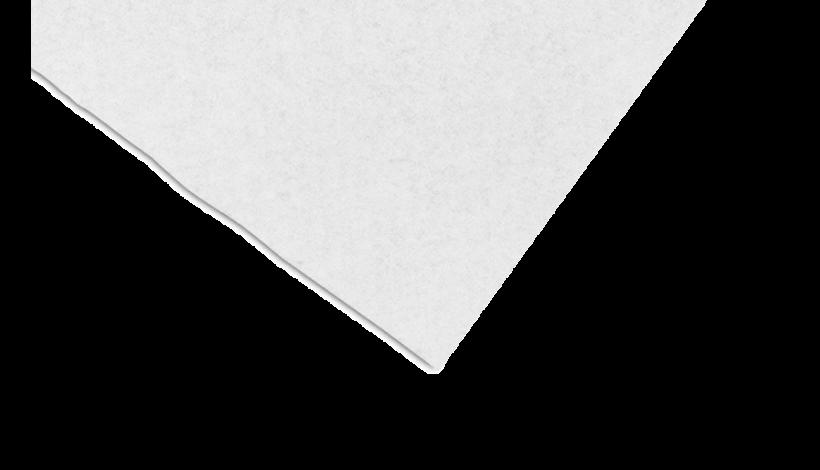 411A14-L_DB1.png