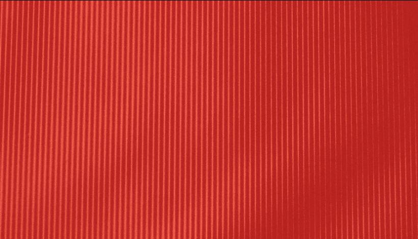 511D26-L_DB1.png