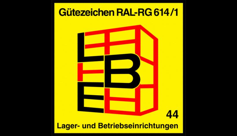 810B02-L_DB1.png