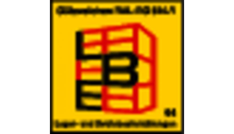 810B19-L_DB1.png