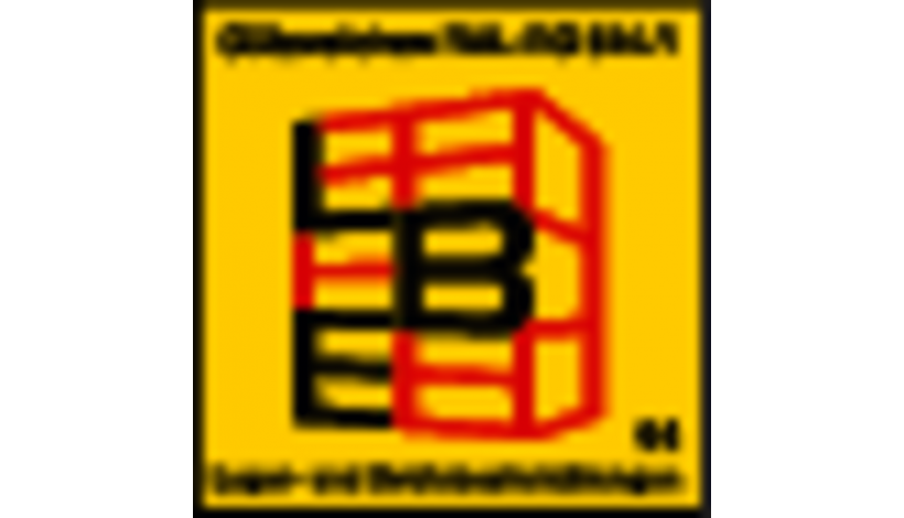 810D01-L_DB1.png