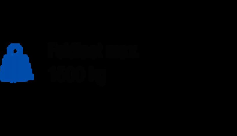810D01-L_DB5.png