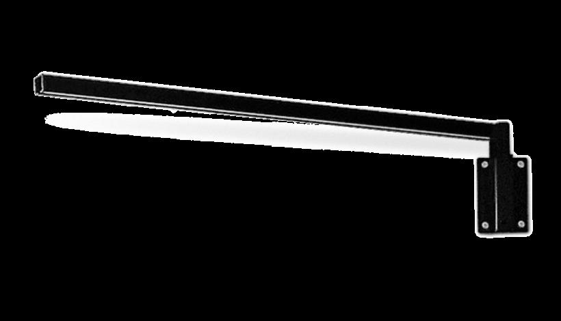 820E01-L_DB1.png