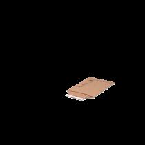 112B01-L_Tab_138.175.png