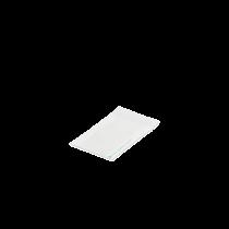 171F02-L_Tab_143.305.png