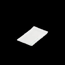 171F02-L_Tab_143.307.png