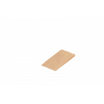 210A19-L_Tab_L121.810.png
