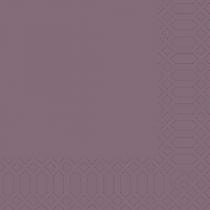 212A03-L_Tab_L250.612.png