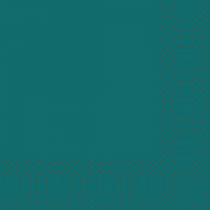 212A03-L_Tab_L250.625.png