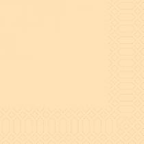 212A06-L_Tab_L250.502.png