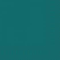 212A16-L_Tab_L250.725.png