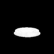 215A48-L_Tab_L329.178.png