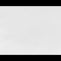 511F01-L_Tab_120.155.png