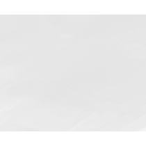 511F01-L_Tab_120.157.png