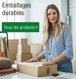 emballages-durables