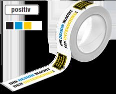 positiv-weiss